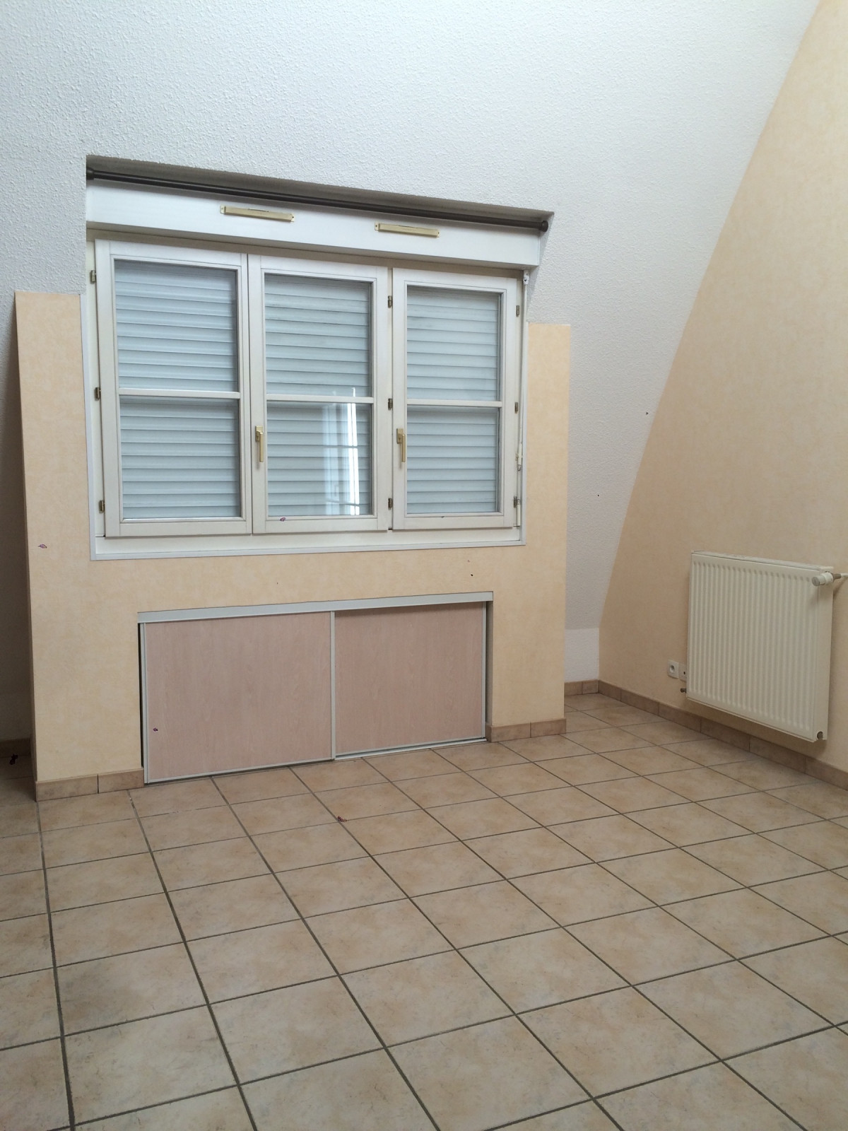 renovation appartement besancon